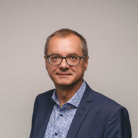 Andreas Helfert
