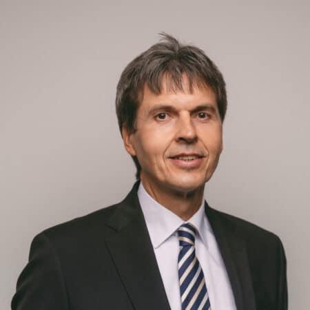 Matthias Waha