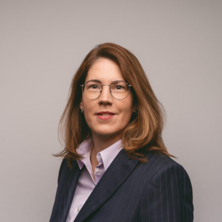 Stefanie Fülbier